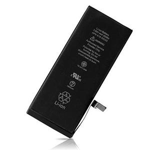 battery iphone 7 (sku 891)