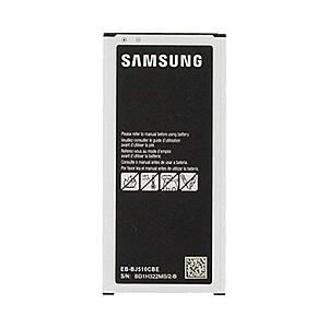 Samsung SM-J510FN Galaxy J5 2016 Battery EB-BJ510CBE (sku 818)