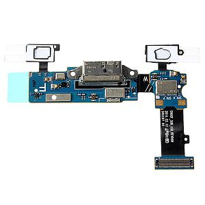 Charging port Samsung S5  (sku 154)