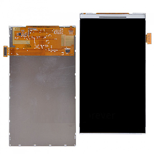 LCD pour Samsung Grand Prime G530FZ