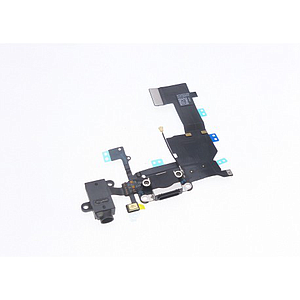 Charging port iPhone 5c (sku 453)