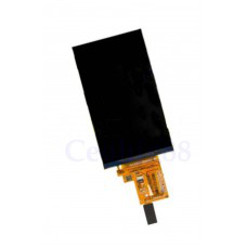 LCD pour Sony Xperia M C1904 / C1905