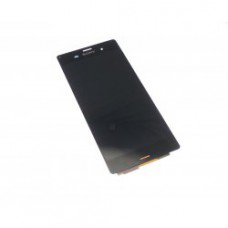 Vitre tactile et LCD Sony Xperia Z3, sans chassis