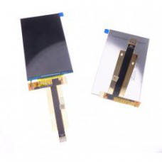 LCD pour Sony Xperia L