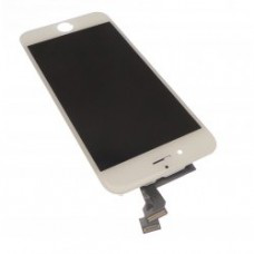 LCD iPhone 6, white (sku 543)
