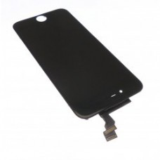 LCD iPhone 6, Black (sku 542)