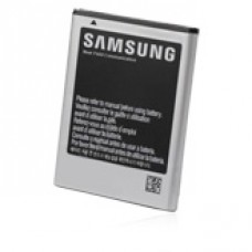 Battery Samsung S4 (sku 801)