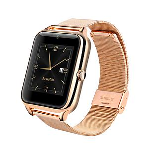 Smart Watch J50 Or