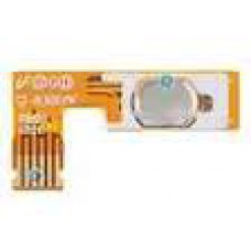 Nappe bouton alimentation pour Galaxy S3 i9300