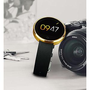 Smart Watch JD360 Or