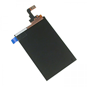 LCD pour iPhone 3gs
