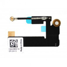 Nappe antenne Wi-Fi pour iPhone 5s (sku 236)