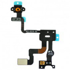 iPhone 4S power and sensor (induction) flex cable