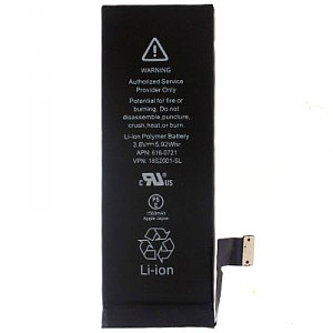 Battery Apple iPhone 5s/5c (sku 067)