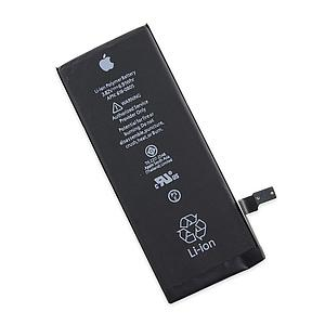 Battery Apple iPhone  6S (sku 599)