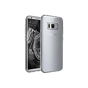Galaxy S8 Plus White