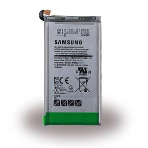 Battery Samsung galaxy  S6 Edge (sku 808)
